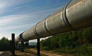 Kerkük petrolü Kürdistan üzerinden Türkiye`ye