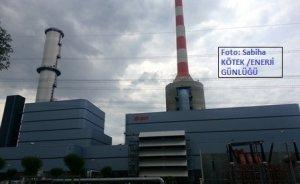 Türkiye`ye de energiewende lazım