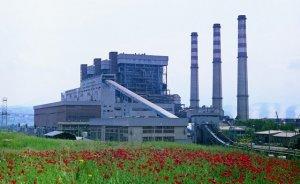 Seyitömer Linyit'te 750 işçi çıkarıldı
