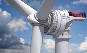Alstom GE`ye evet dedi, top CEO`da son söz hissedarın