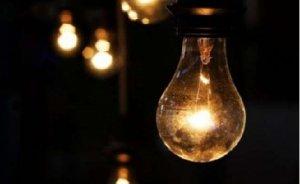 İstanbul`da perşembe günü elektrik kesintisi