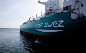 Fransa GDF Suez satıp Alstom satın alacak