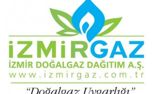 İzmirgaz`dan vatandaşa doğalgaz kolaylığı
