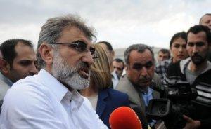 Türkiye Kuzey Irak`a daha fazla akaryakıt gönderecek