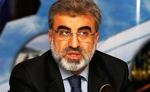 Enerji Bakanı Yıldız ilk iftarı Soma`da açacak