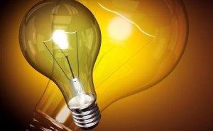 Anadolu Yakası`nda 1-2 Temmuz`da elektrik kesintileri
