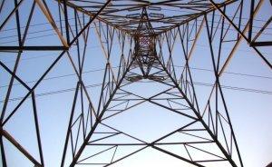 Amasya-Kırıkkale yeni elektrik iletim hattı