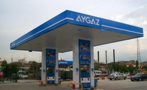 LPG müşteri memnuniyeti şampiyonu Aygaz