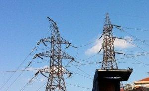 32 km`lik elektrik hattı için ihale