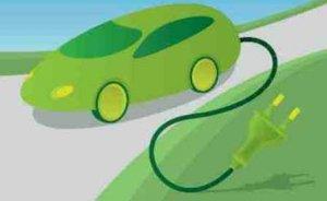 Çin elektrikli araç satışından vergi almayacak