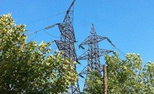 Günlük elektrik tüketiminde rekor