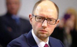 Ukrayna'dan özelleştirme atağı