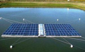 Hindistan solar ada kuruyor