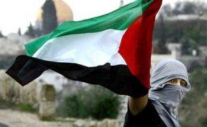 EMO: Gazze`de katliama son verin!