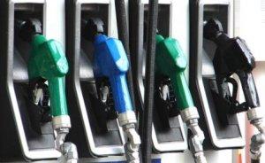 Benzin satışları Mayıs'ta %2,2 arttı
