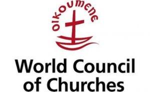Dünya Kiliseler Konseyi fosil yakıt yatırımı yapmayacak