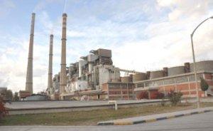 Soma Elektrik, Kalite Belgesi ihalesi açtı