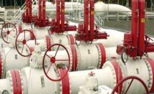 SOCAR, Fettah Tamince ile Türkiye`de gaz satacak