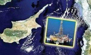 Türkiye ve Kıbrıs Rum Kesimi gaz savaşına başlıyor