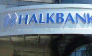 Halkbank'tan İsrail'e petrol satışına yalanlama