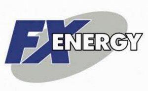 FX Energy Polonya'da beş petrol kuyusu açacak