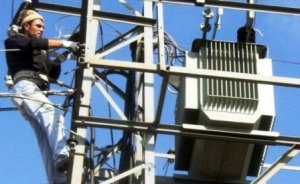 Kartal ve Pendik`te elektrik kesintileri