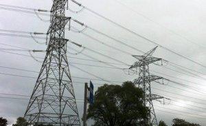 TEİAŞ Genel Müdürü Yıldır: Elektrik ucuzlayacak