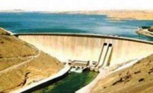 IŞİD, Musul Barajı ve çevresini ele geçirdi