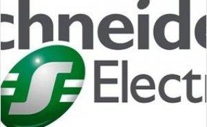Schneider Electric'ten uzaktan ev kontrolü sağlayan ürün