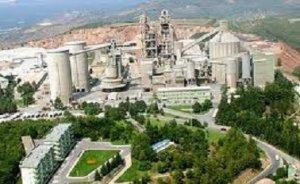 Bursa Çimento`nun projesine İDK toplantısı
