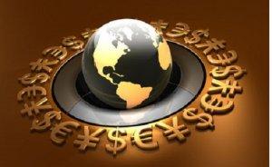 Dünya Bankası'ndan Türkiye'ye enerji hibesi yolda