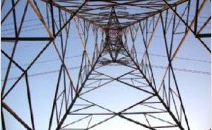 Enerji projeleri için kamulaştırmalar yapılacak