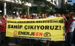 Enerji-Sen`den BEDAŞ`a suçlama: Ölüme davetiye