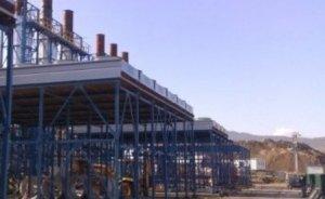 Aksa Göynük santrali için kamulaştırma