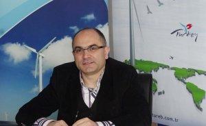 TÜREB: Lisans iptalleri sektöre zarar verecek