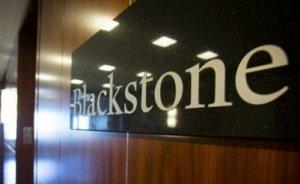 Blackstone, Shell`in kaya gazı hisselerini alacak