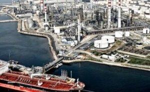 Tüpraş`ın satışları düştü net kârı arttı