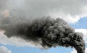 Çin nefes alabilmek için kömürü azaltıyor