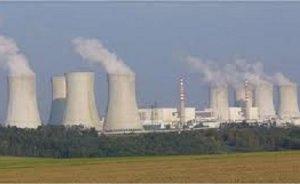 EDF, 4 nükleer reaktörünü geçici kapattı