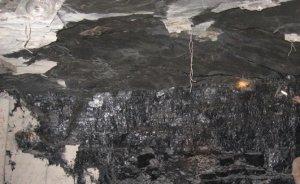Zonguldak'ta maden göçüğünde 9 madenci mahsur kaldı