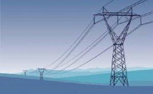 Japonya'nın elektrik üretimi Temmuz'da azaldı