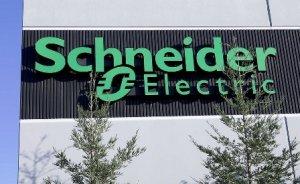 Schneider Electric, Günsan Elektrik`i satın aldı