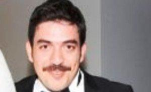 Enerji Bakanlığı Müşavirliğine Sami Çebi atandı
