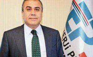 EPDK`dan dinlemeye karşı suç duyurusu