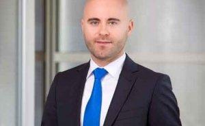 Siemens İşitme Cihazları`na yeni CEO