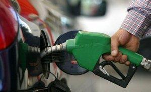 PETDER: Benzin satışları %5,7 arttı
