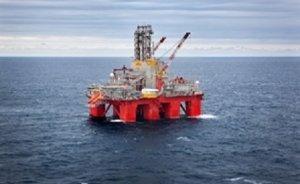 Rosneft ve Statoil işbirliğini geliştiriyor