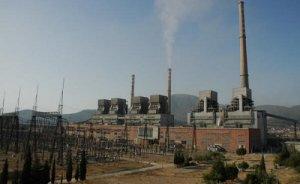 Soma Elektrik Üretim ve Ticaret AŞ satılıyor