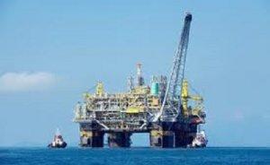 Güney Kıbrıs Mısır enerji işbirliği derinleşecek