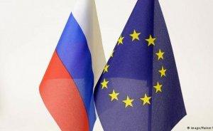 AB`den Rusya gıda yaptırımlarına karşı fon desteği